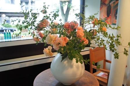 6-20お花.JPG