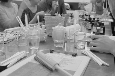 parfum classroom.JPG