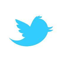 twitter_newbird_blueのコピー.jpg